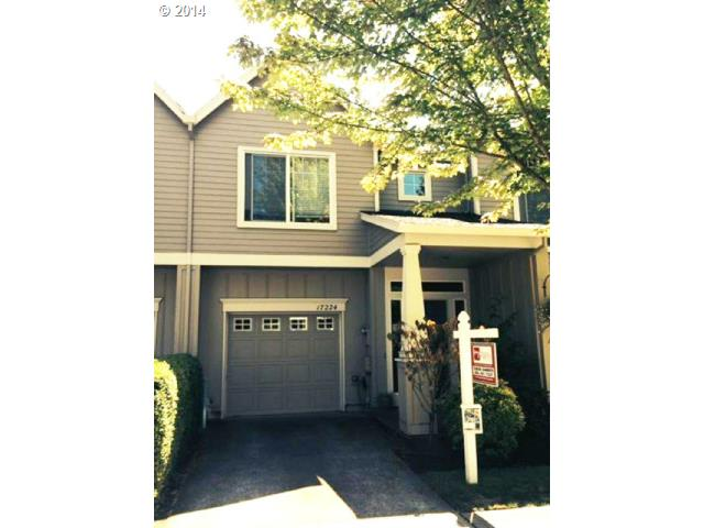 17224 SW BERKELEY, Beaverton OR 97006