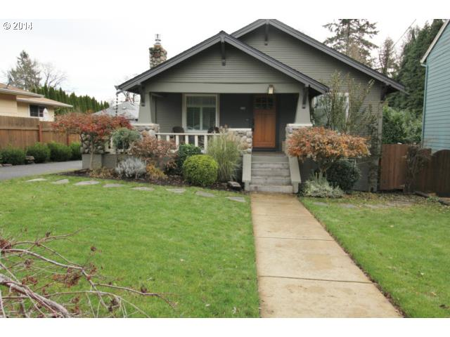 110 JERSEY, Oregon City OR 97045