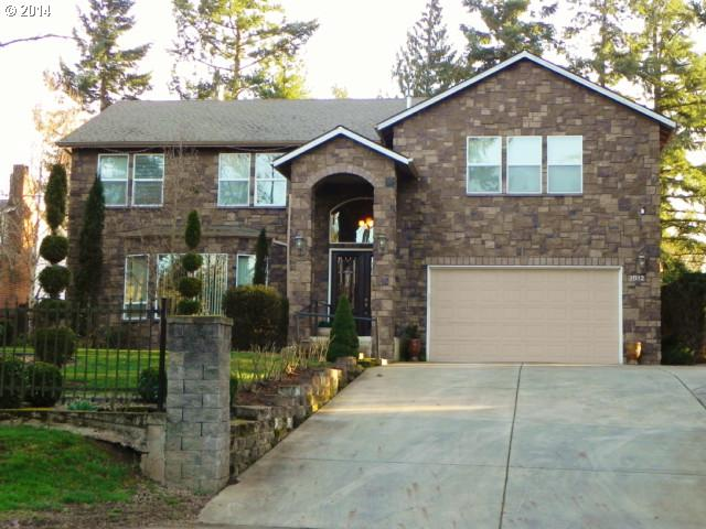 7812 SW TAYLORS FERRY, Portland OR 97223