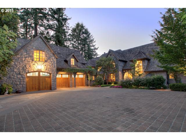 1865 Palisades Terrace Dr, Lake Oswego, OR 97034