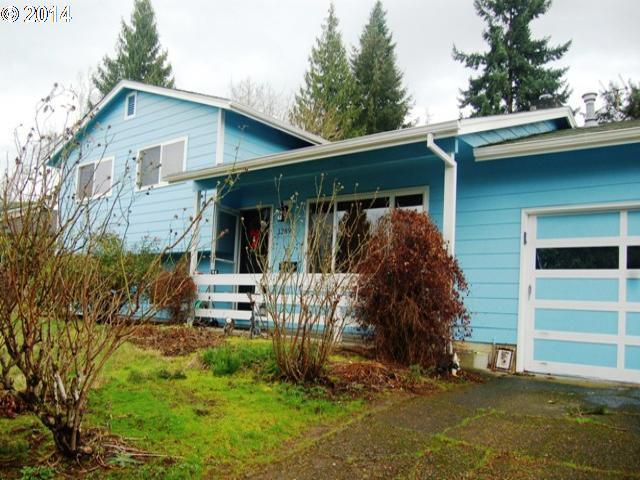 12890 SW MORRISON, Beaverton OR 97005