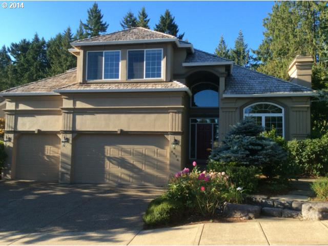 8676 SW MULEDEER, Beaverton OR 97007