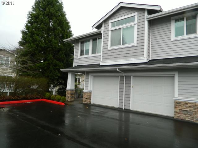 16236 SW AUDUBON, Beaverton OR 97003