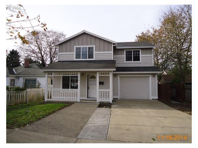 139 NE 136TH, Portland OR 97230