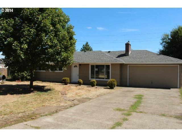 755 MEADOWVALE, Eugene OR 97401
