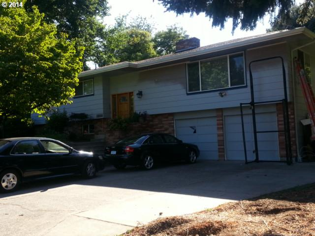 12055 SW 119TH AVE, Tigard OR 97223