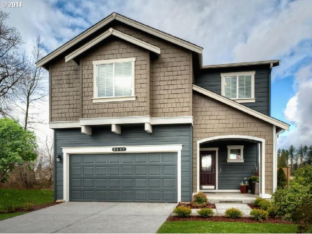 15997 NW Rossetta, Portland OR 97229