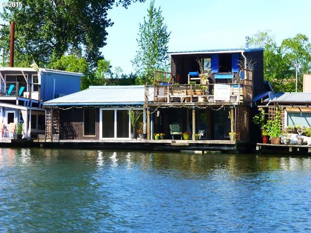 17537 NW Sauvie Island, Portland OR 97231
