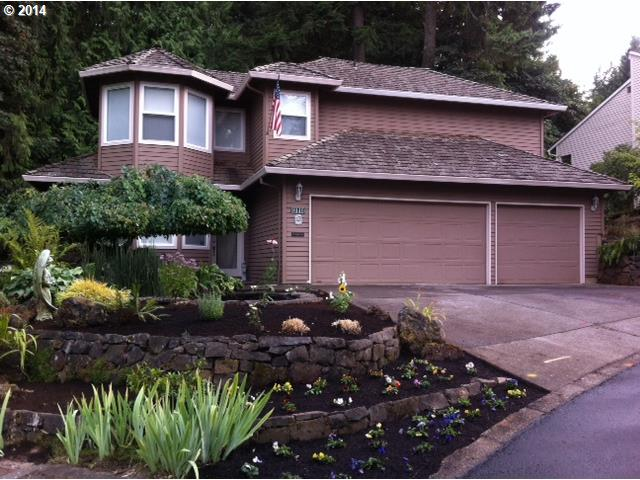 8440 SW 184TH, Beaverton OR 97007
