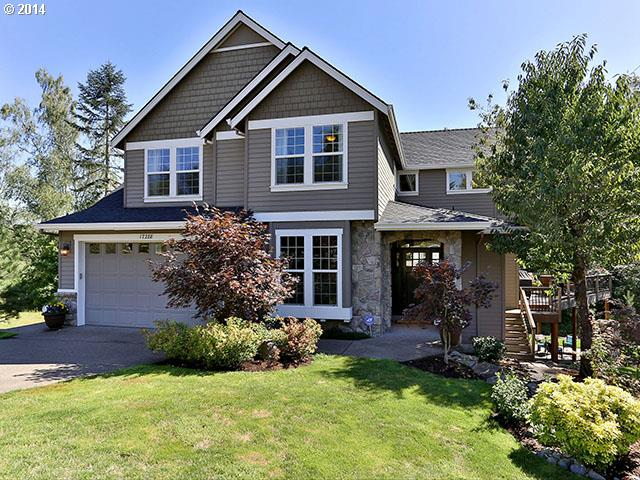 17288 LOWENBERG, Lake Oswego OR 97034