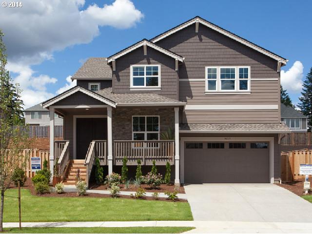 15976 NW Heckman, Portland OR 97229