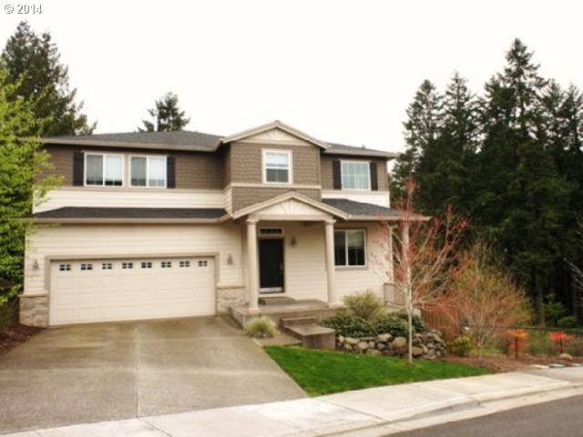 8347 SW HAYDEN, Beaverton OR 97007