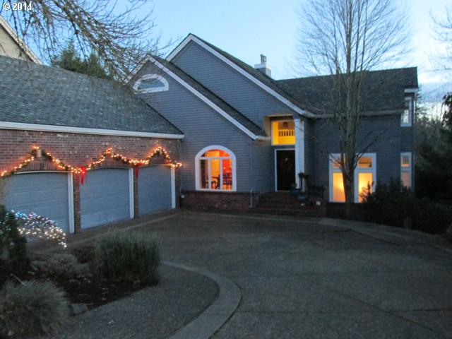 9130 NW WOOD ROSE, Portland OR 97229