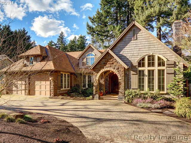 4311  UPPER, Lake Oswego OR 97035