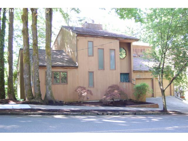 southwest portland oregon real estate from 0 000 0 000 the rob levy t