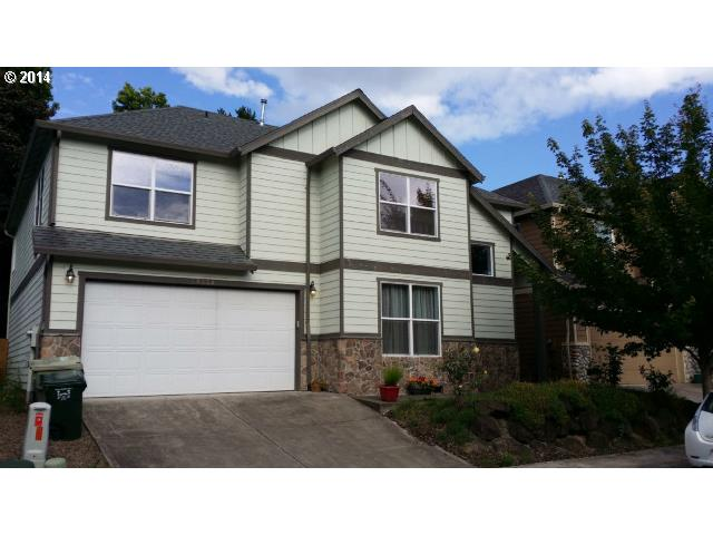 19062 SW YORK, Beaverton OR 97006