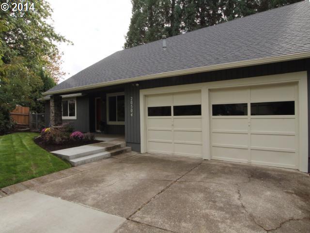 20504 SW VENICE, Beaverton OR 97078