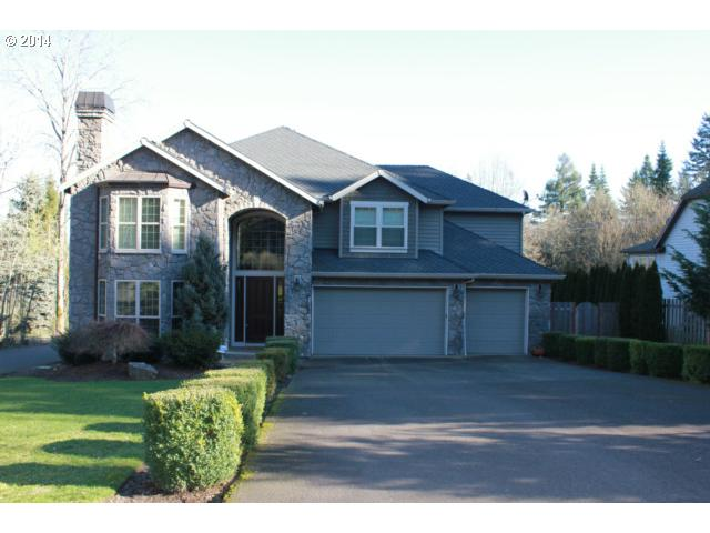 1273 WELLS, Lake Oswego OR 97034