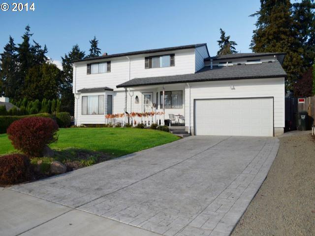 6374 SW SKIVER, Beaverton OR 97007