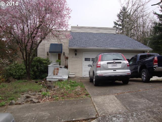 2562 sq. ft 3 bedrooms 2 bathrooms  House , Portland