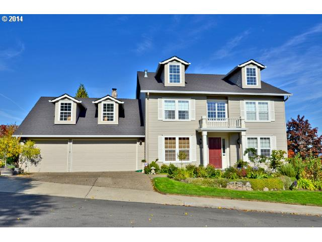 12225 SW CHANDLER, Tigard OR 97224