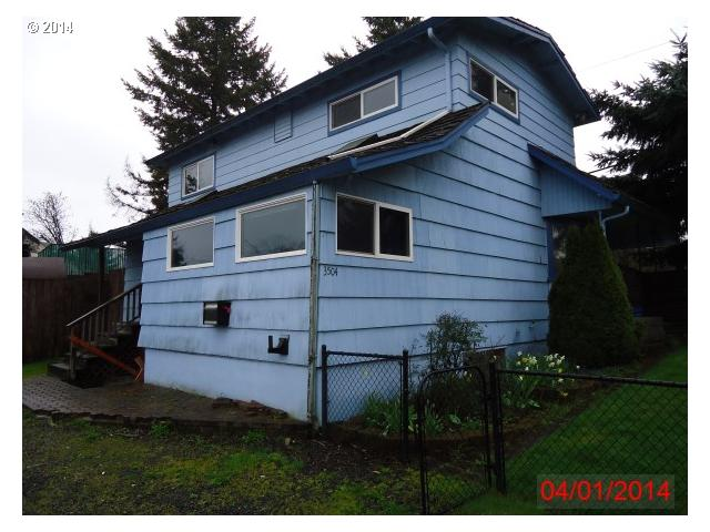 2224 sq. ft 3 bedrooms 3 bathrooms  House , Portland