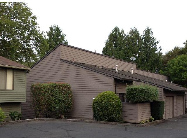 4801 SW CALDEW ST, Portland OR 97219
