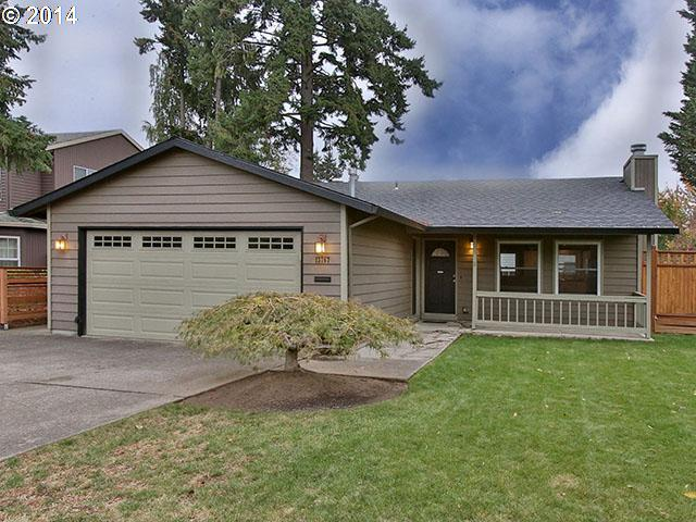 13767 SW ASHBURY LN, Tigard, OR 97223