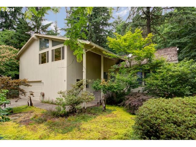 7  BERNINI, Lake Oswego OR 97035