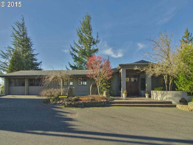 4419 SW CARL PL, Portland OR 97239