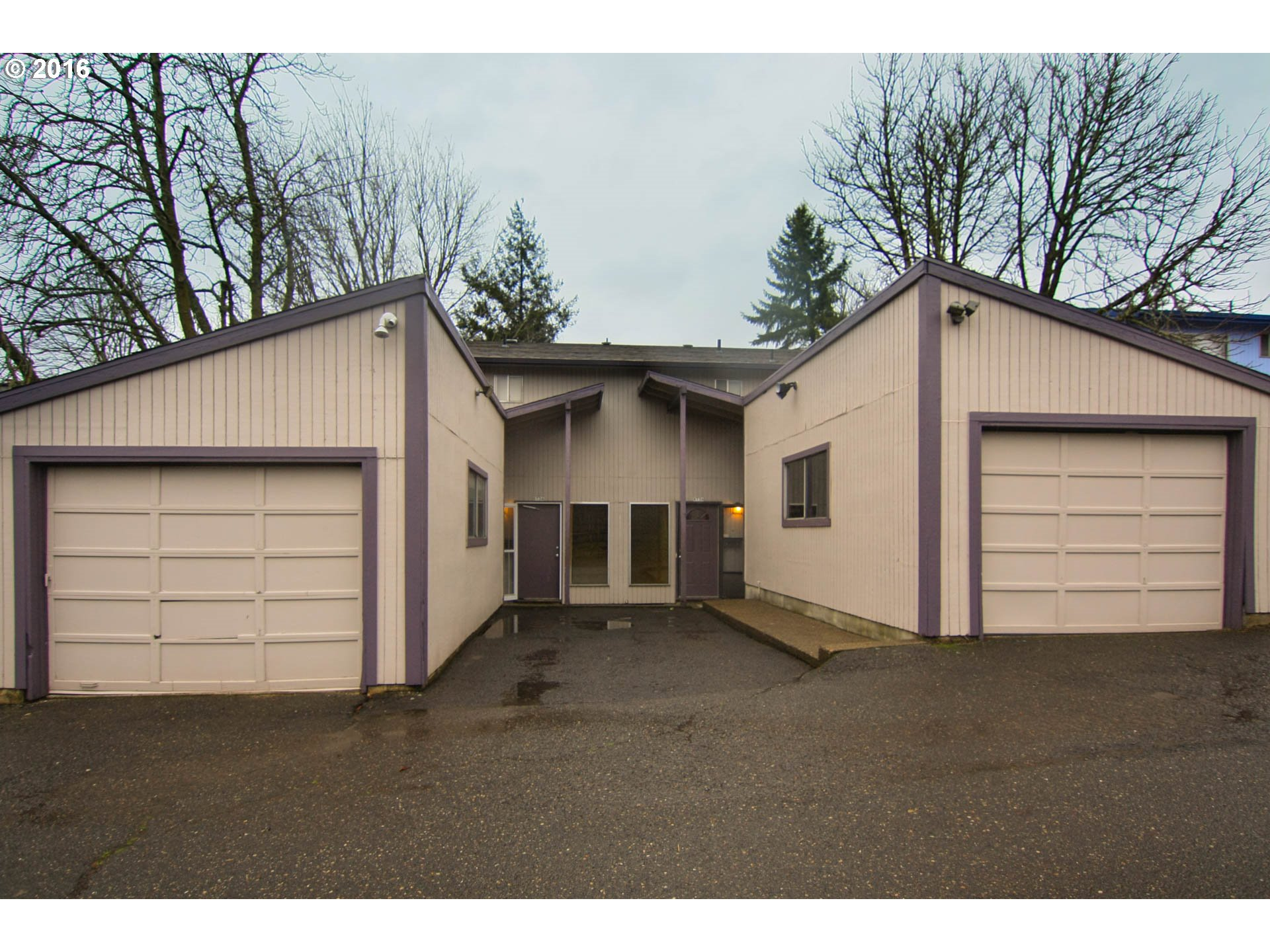 $369,900 - Br/Ba -  for Sale in Portland