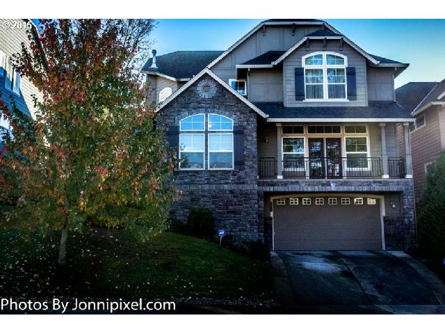 7066 SW LESLIE, Portland OR 97223