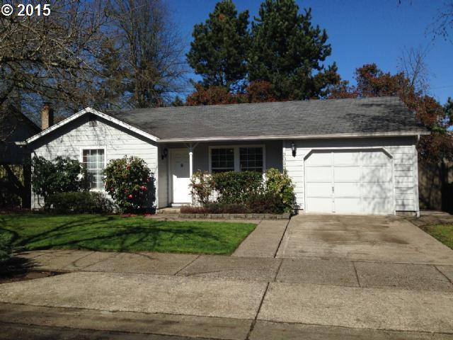 2058 BEST LN, EUGENE, 97401, OR