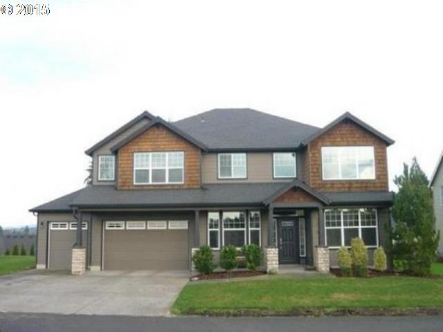 2616 NW 127TH ST, Vancouver WA 98660