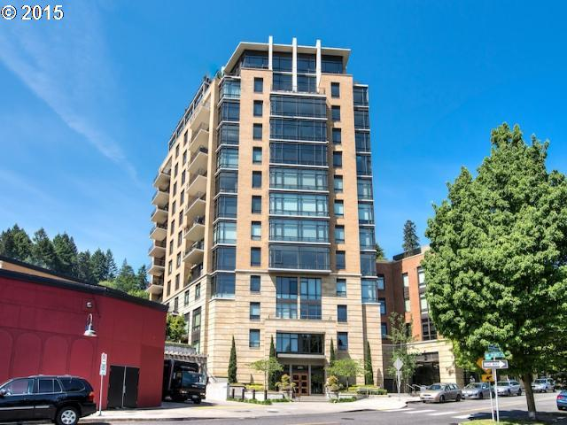 $1,000,000 - 2Br/4Ba -  for Sale in Portland