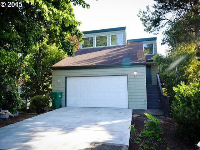 11637 SE FLAVEL ST, Portland OR 97266