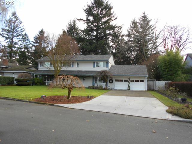 4915 WILLAMETTE DR, Vancouver WA 98661