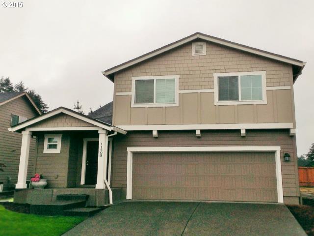 11508 NE 128th PL Lot56, Vancouver WA 98682