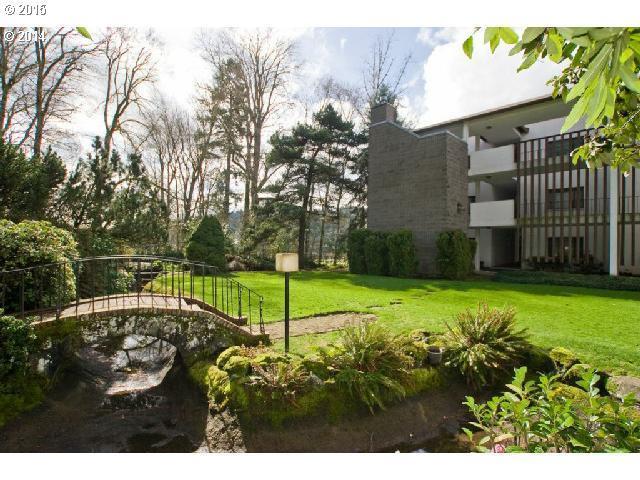 $579,500 - 3Br/4Ba -  for Sale in Sellwood/willamette River, Portland