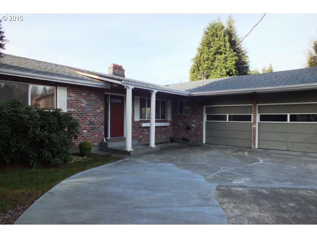 1416 NE 63RD ST, Vancouver WA 98665