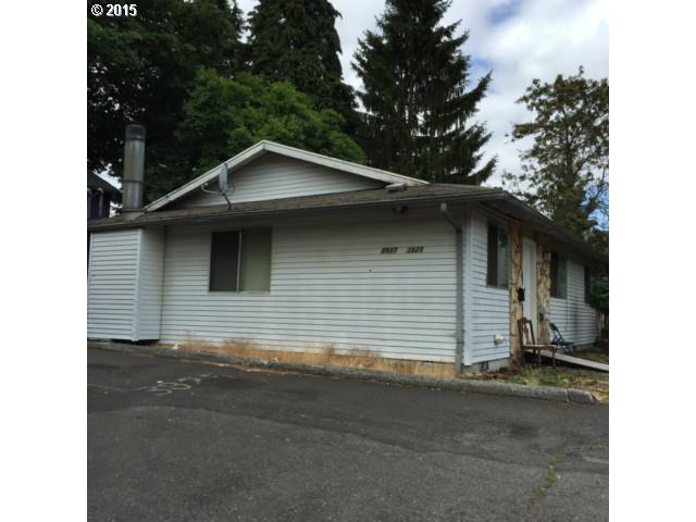 $250,000 - Br/Ba -  for Sale in Portland