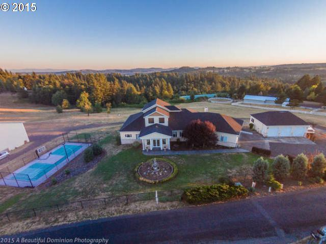 $1,000,000 - 3Br/6Ba -  for Sale in Washougal