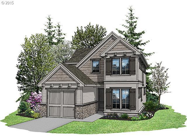1033 Spruce, Lake Oswego OR 97034