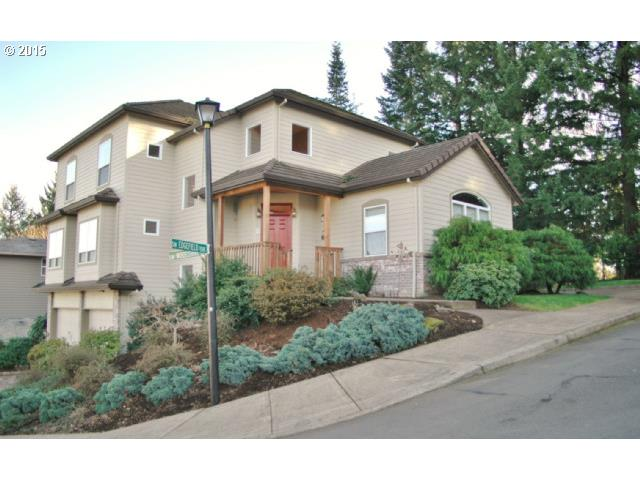 13220 SW WOODSHIRE LN, Tigard OR 97223