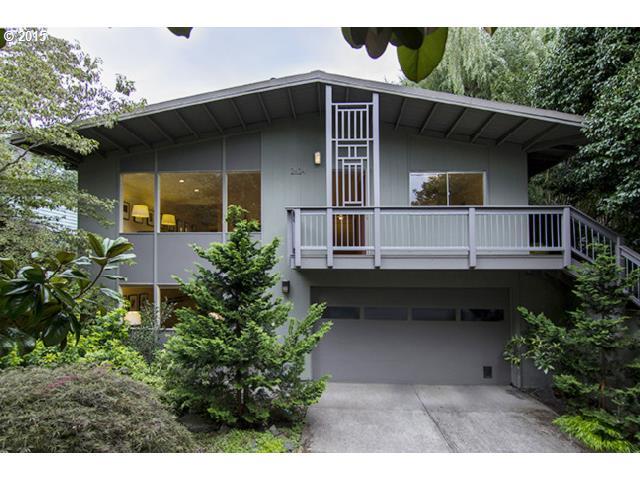 2824 NE 21ST AVE, Portland OR 97212