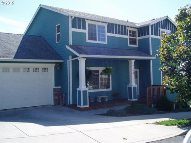 14148 SE MITCHELL ST, Portland OR 97236