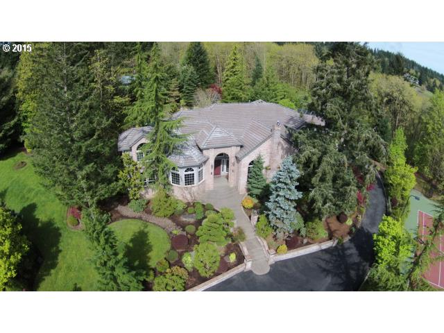 16061 SE MONNER RD, Happy Valley, OR 97086