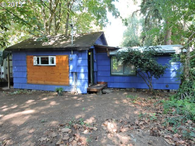 2979 W 15TH AVE, Eugene OR 97402