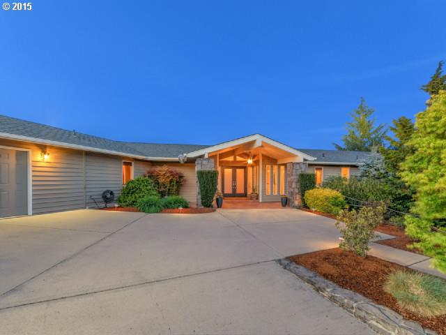 3204 NW 130TH ST, Vancouver WA 98685