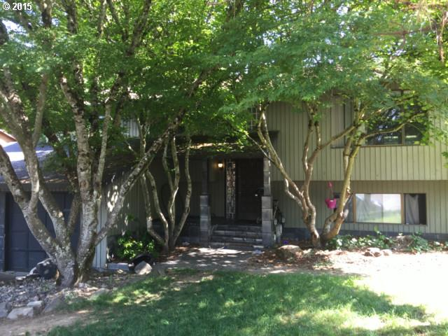 $249,000 - 3Br/3Ba -  for Sale in Sherwood